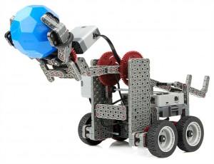 vex-iq-clawbot