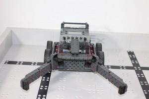 robotics-club-black-mambas