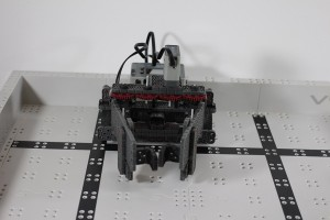 robotics-club-winners