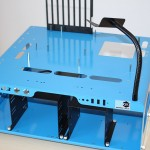 Dimastech Test Bench